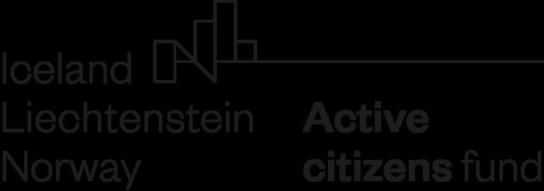 Active-citizens-fund-768x270-1