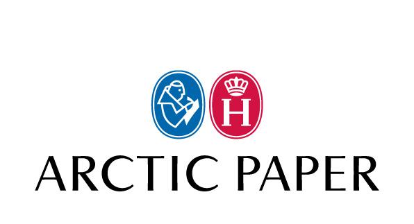 arcpap_logo_colour