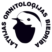 Latvijas Ornitoloģijas biedrība
